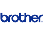 cartouche Brother