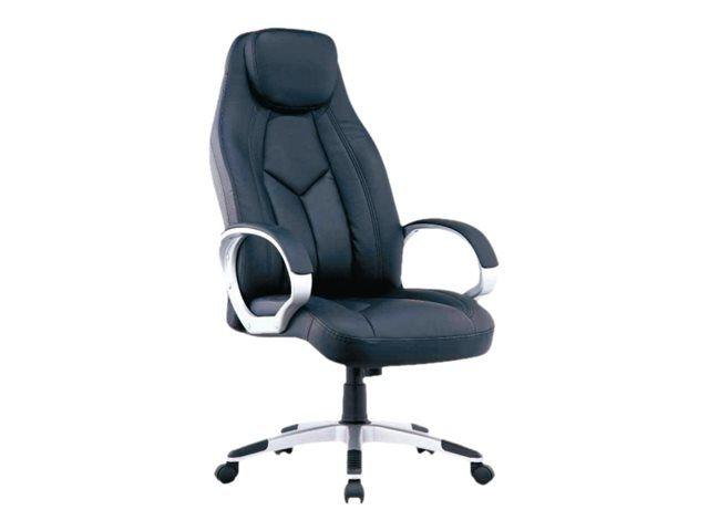 chaise de bureau pas cher bureau vallée