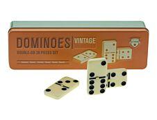 Legami - Jeu de dominos