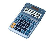 Casio MS-88EM - calculatrice de bureau