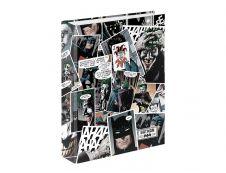 Joker Comic - Classeur à anneaux - A4 - Karactermania