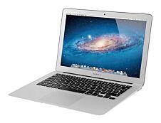 "Apple MacBook Air - PC portable reconditionné 11.6"" - Core i5 4250U - 4 Go - 128 Go SSD"