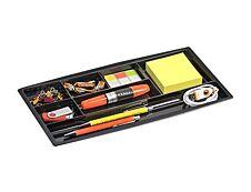 CEPPro - Organisateur de tiroir 7 compartiments