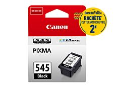 Canon PG-545 - noir - cartouche d'encre originale