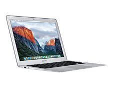 "Apple MacBook Air - PC portable reconditionné 13.3"" - Core i5 4250U - 8 Go - 256 Go SSD"