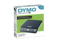 DYMO M2 - Balance pèse-lettres électronique - 2 kg