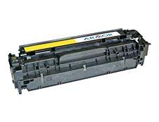 HP 305A - remanufacturé Owa K15582OW - jaune - cartouche laser