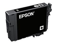 Epson 502XL Jumelles - noir - cartouche d'encre originale