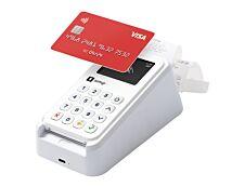 SumUp - Kit de paiement 3G + imprimante