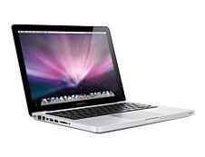 """Apple MacBook Pro - PC portable reconditionné 13.3"""" - Core i5 2,5 GHz - 4 Go - 500 Go SSD"""