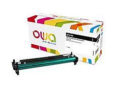 HP CF219A - remanufacturé Owa K16047OW - noir - cartouche laser