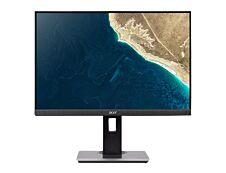 """Acer B247Wbmiprx - écran pc 24"""" LED - Full HD - 1920 x 1080 - VGA"""
