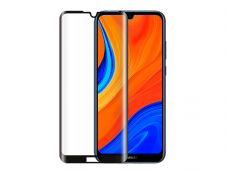 BigBen - protection d'écran - verre trempé pour Huawei Y6S