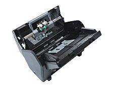 Brother PRKA2001 - kit de rouleau pour scanneur