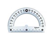 Maped - Rapporteur 12 cm - 180°