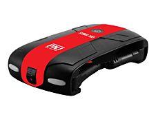 PNJ mini drone SIMI HD 720p avec bras retractables