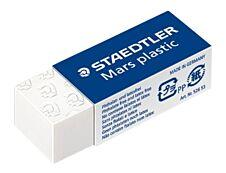 STAEDTLER - Gomme - Mars Plastic mini