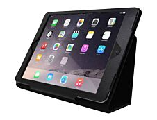 "iPad Air 2 - tablette reconditionnée 9,7"" grade B avec coque - 64Go - Gris - Wifi"