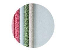 Clairefontaine Alliance - Papier cadeau - 70 cm x 2 m - 60 g/m² - motif bulles