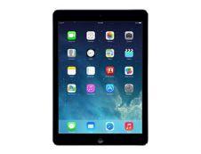 """Apple iPad Air - 1ère génération - tablette reconditionnée grade B avec coque - 16 Go - 9.7"""" - Wifi"""