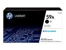 HP 59A - noir - cartouche laser d'origine