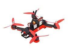 PNJ R-racer - drone de course - HD 720p - vitesse 100 km/h