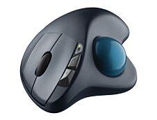 Logitech Trackball M570 - souris sans fil
