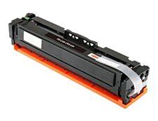 Canon 054H - compatible UPrint C.054HB - noir - cartouche laser