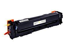 HP 203X - compatible UPrint H.203XY - jaune - cartouche laser