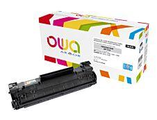Canon E-30 - remanufacturé Owa K10785OW - noir - cartouche laser