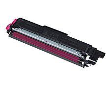 Brother TN247 - magenta - cartouche laser d'origine