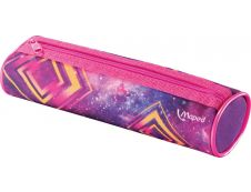 Maped Cosmic Teens - Trousse - couleurs assorties