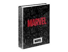 Marvel Timely - Classeur à anneaux - A4 - Karactermania
