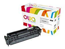 HP 305X - remanufacturé Owa K15579OW - noir - cartouche laser
