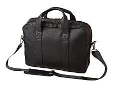 """Oberthur Oregon - Sacoche pour ordinateur portable 15,6"""" - noir"""