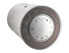 Unilux R'CLEAN - Purificateur d'air mobile - blanc
