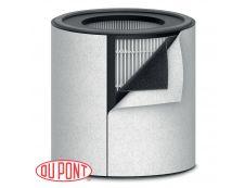 TruSens - Filtre HEPA DuPont pour purificateur d'air Z-3000