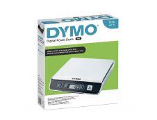 DYMO M10 - Balance pèse-colis électronique - 10 kg
