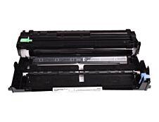 Brother DR3400 - compatible UPrint B.3400D - tambour pour imprimante