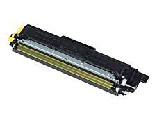 Brother TN247 - jaune - cartouche laser d'origine