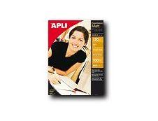 Apli Paper - Papier photo mat - A4 - 120 g/m² - 100 feuilles