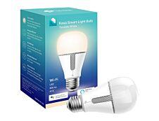 TP-Link KL120 - Ampoule Connectée WiFi Kasa Smart - lumière blanche ajustable