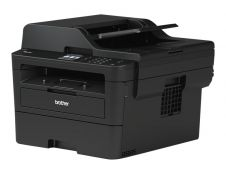 Brother MFC-L2730DW - imprimante laser multifonctions monochrome A4 - recto-verso - Wifi