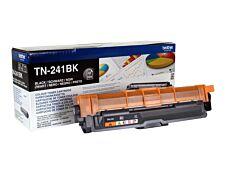 Brother TN241 - noir - cartouche laser d'origine