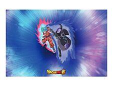 Dragon Ball - Sous-main 60 x 40 cm - modèle chumpa - Clairefontaine