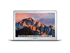 "Apple MacBook Air - PC portable reconditionné 13.3"" - Core i5 4250U - 4 Go - 128 Go SSD"