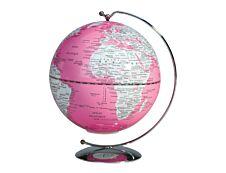 Carpentras Sign - Mini globe lumineux suspendu - disponible dans différentes couleurs