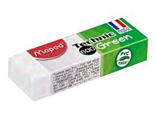 MAPED - gomme fourreau - Technic 600 Green