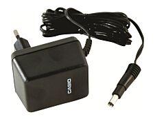 Casio AD-A60024 - adaptateur secteur pour calculatrice Casio HR-8 & HR-150RCE