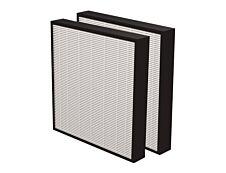 AeraMaxPro - Lot de 2 filtres purificateur d'air - Fellowes